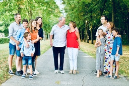 Shooting photo (famille-large)