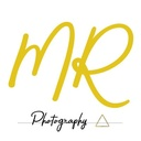 MR Photography